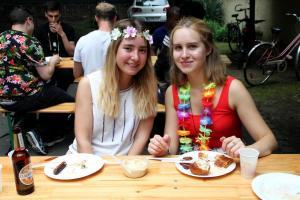 Studienkollegfest SoSe 2018 (13)