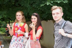 Studienkollegfest SoSe 2018 (32)