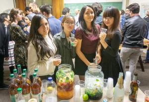 Studienkollegfest WS 2018 (26)