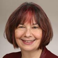 Marianne Dr. Kröger