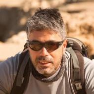Michele Mastroserio
